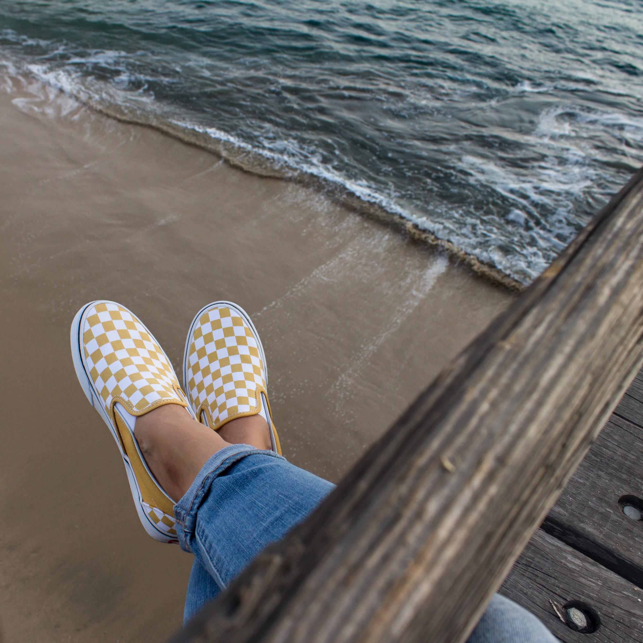 ig-vans-checkerboard-ochre-beach-7.jpg