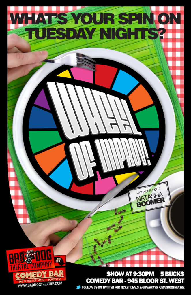 Wheel-of-Improv-poster-662x1024.png