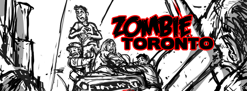 Zombie-Toronto-banner.png