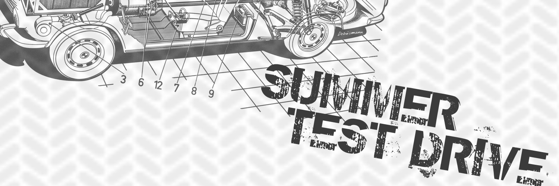 summer-test-drive-banner.png