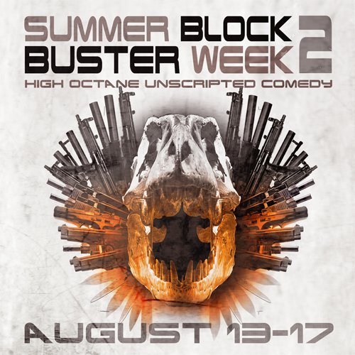 blockbuster-2-square-large.png
