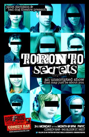 BD_CB_poster_Toronto-Secret.png