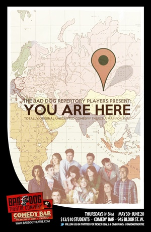BDRP - YOU ARE HERE.jpg