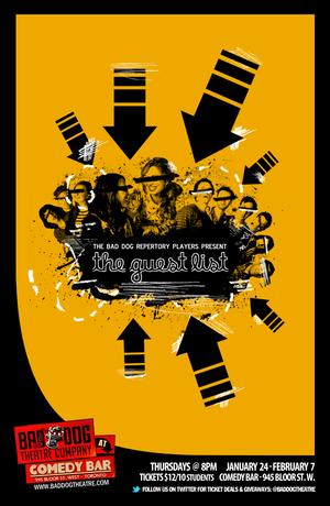BDRP-Guest-List-poster---fl.png