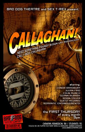 Callaghan 11x17 black border.jpg