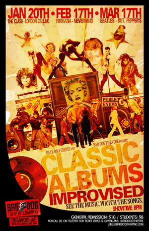 ClassicAlbums_poster.jpg