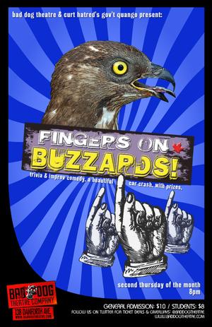 fingers on buzzards.jpg