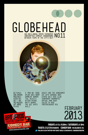 Globehead-2013-with-teams.png