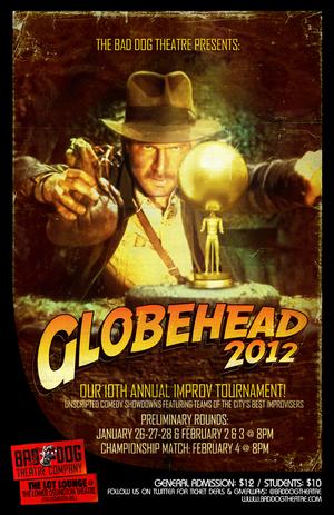 GlobeHead2012.jpg