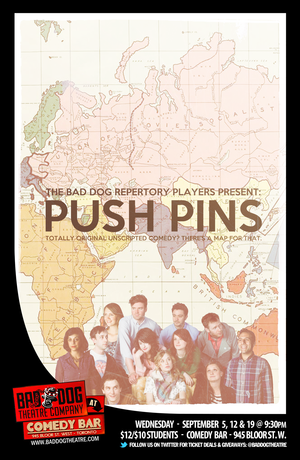 pushpins-poster.png