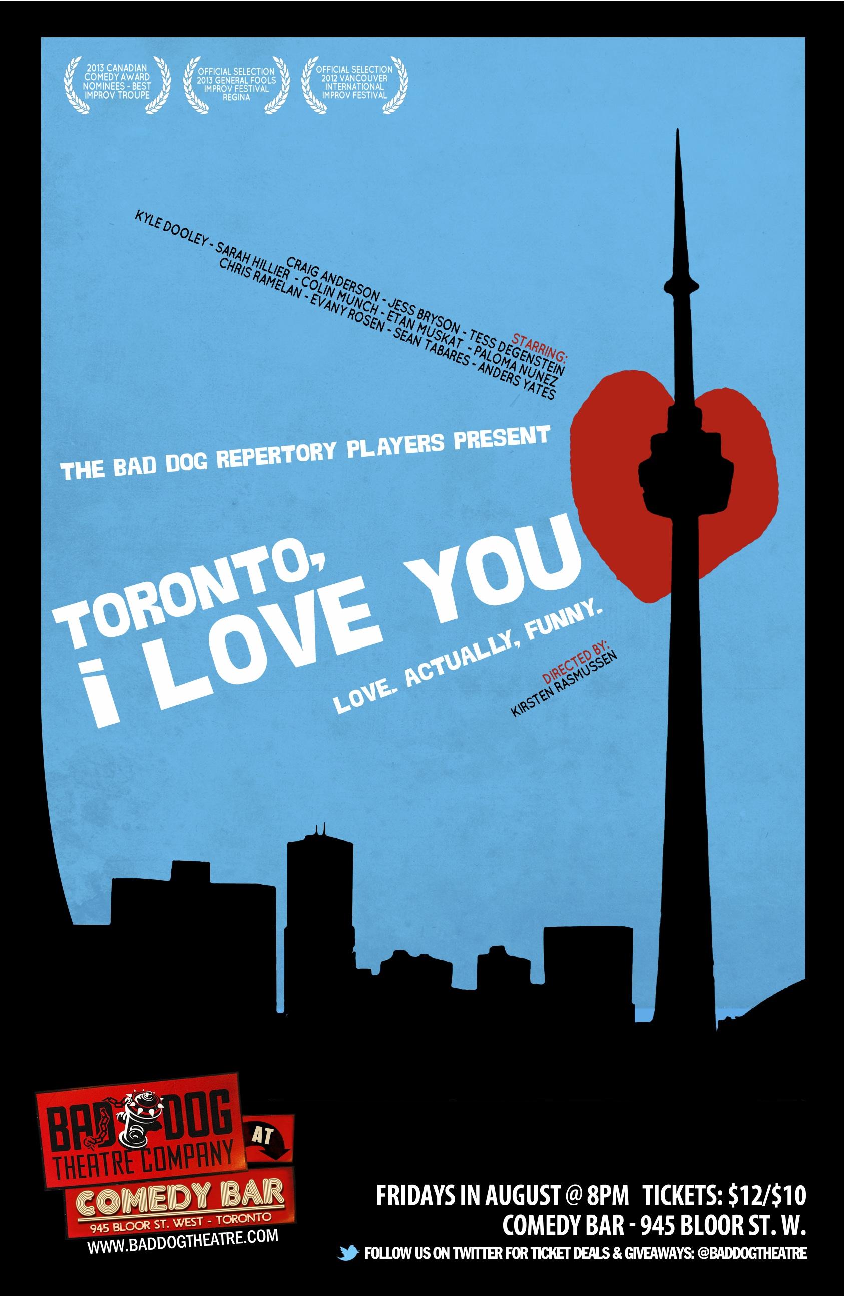 BDRP - Toronto I Love You poster copy.jpg