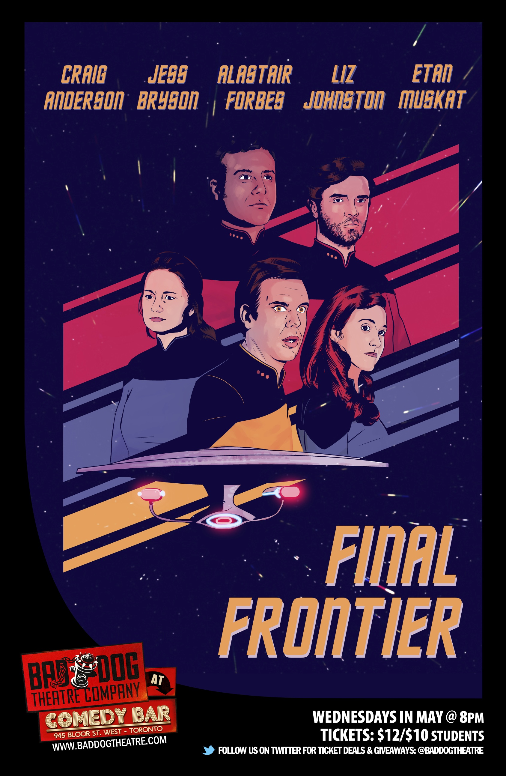 final frontier illustrated.jpg