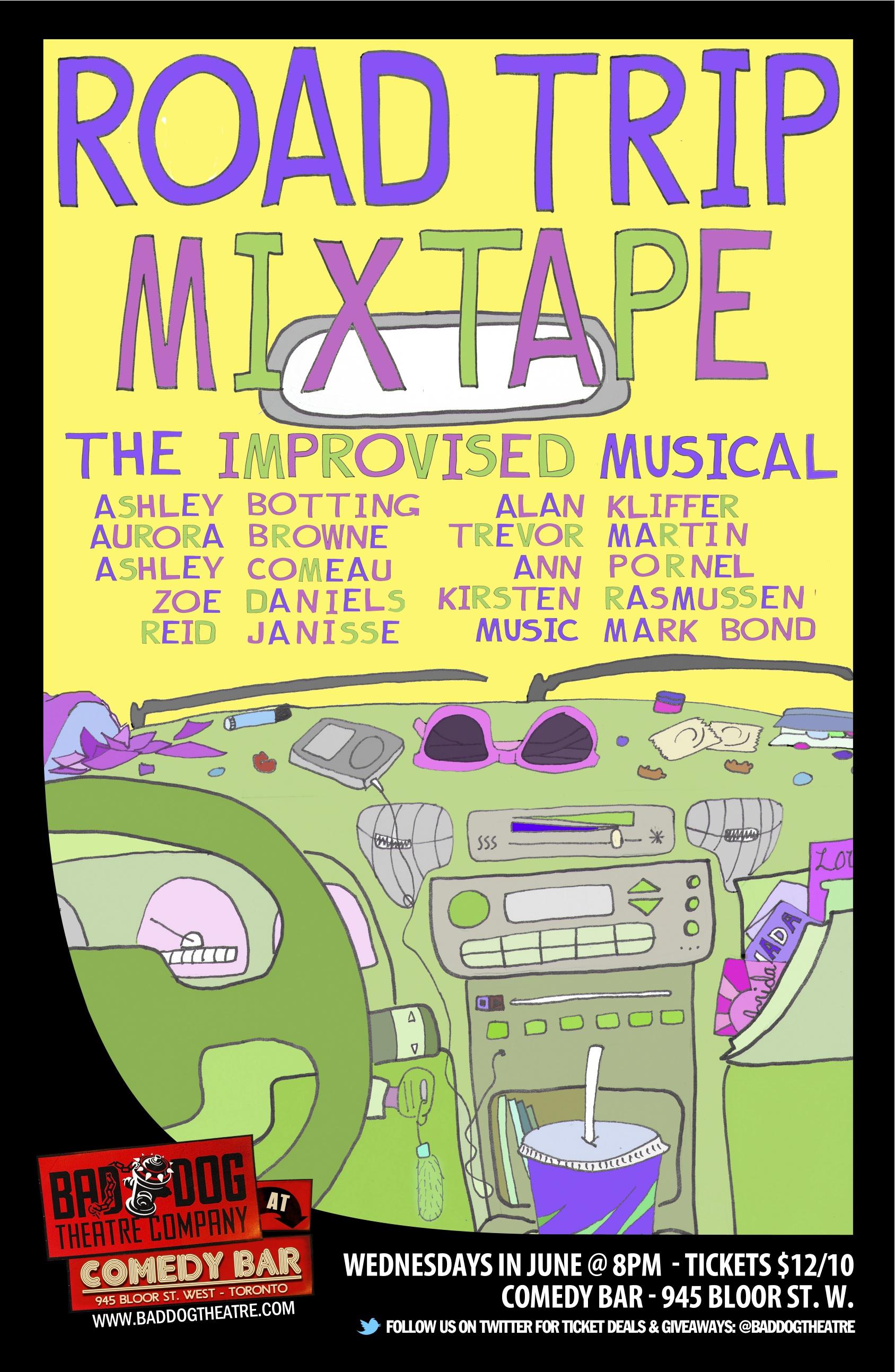 Road Trip Mixtape - yellow bg.jpg