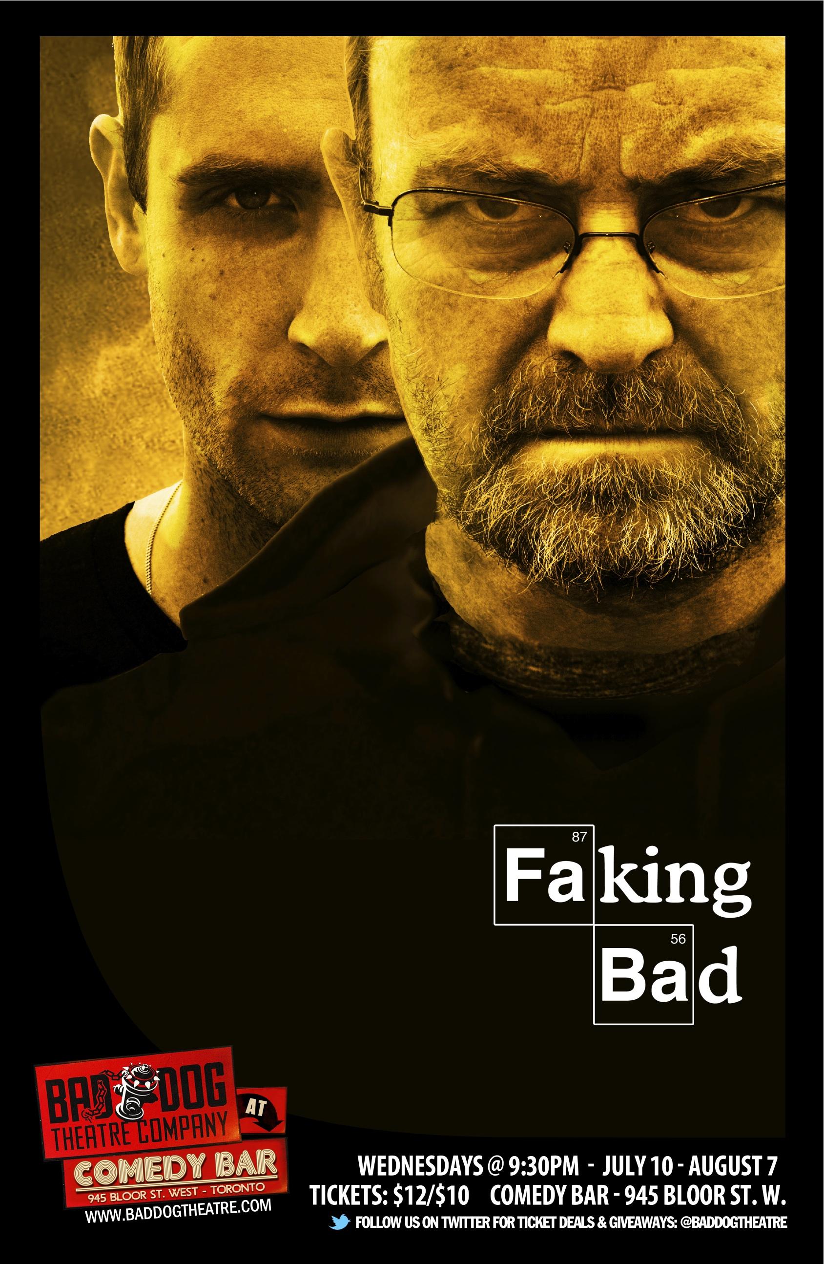 Faking Bad poster - headshot.jpg