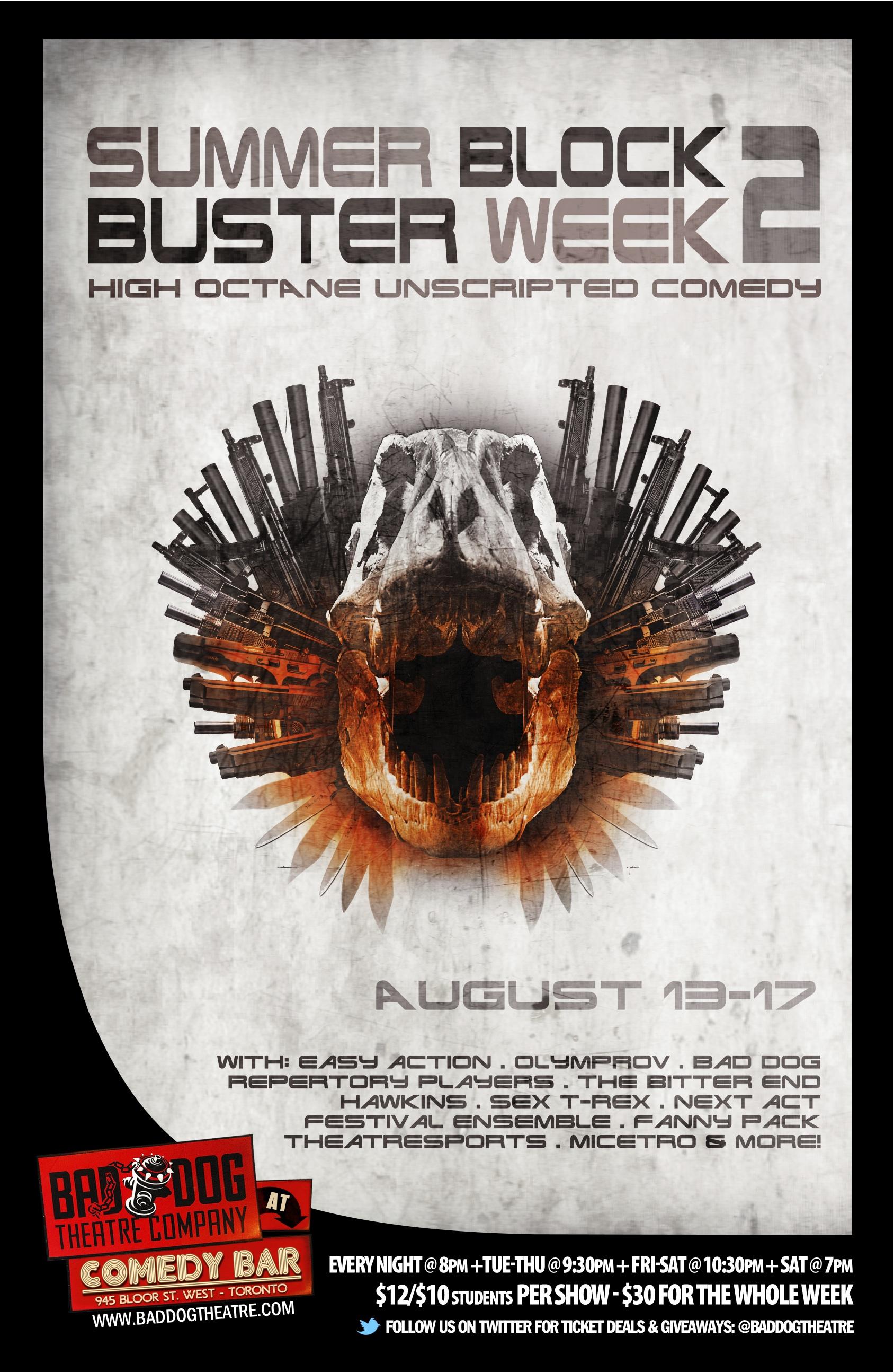 Blockbuster Week 2 final.jpg