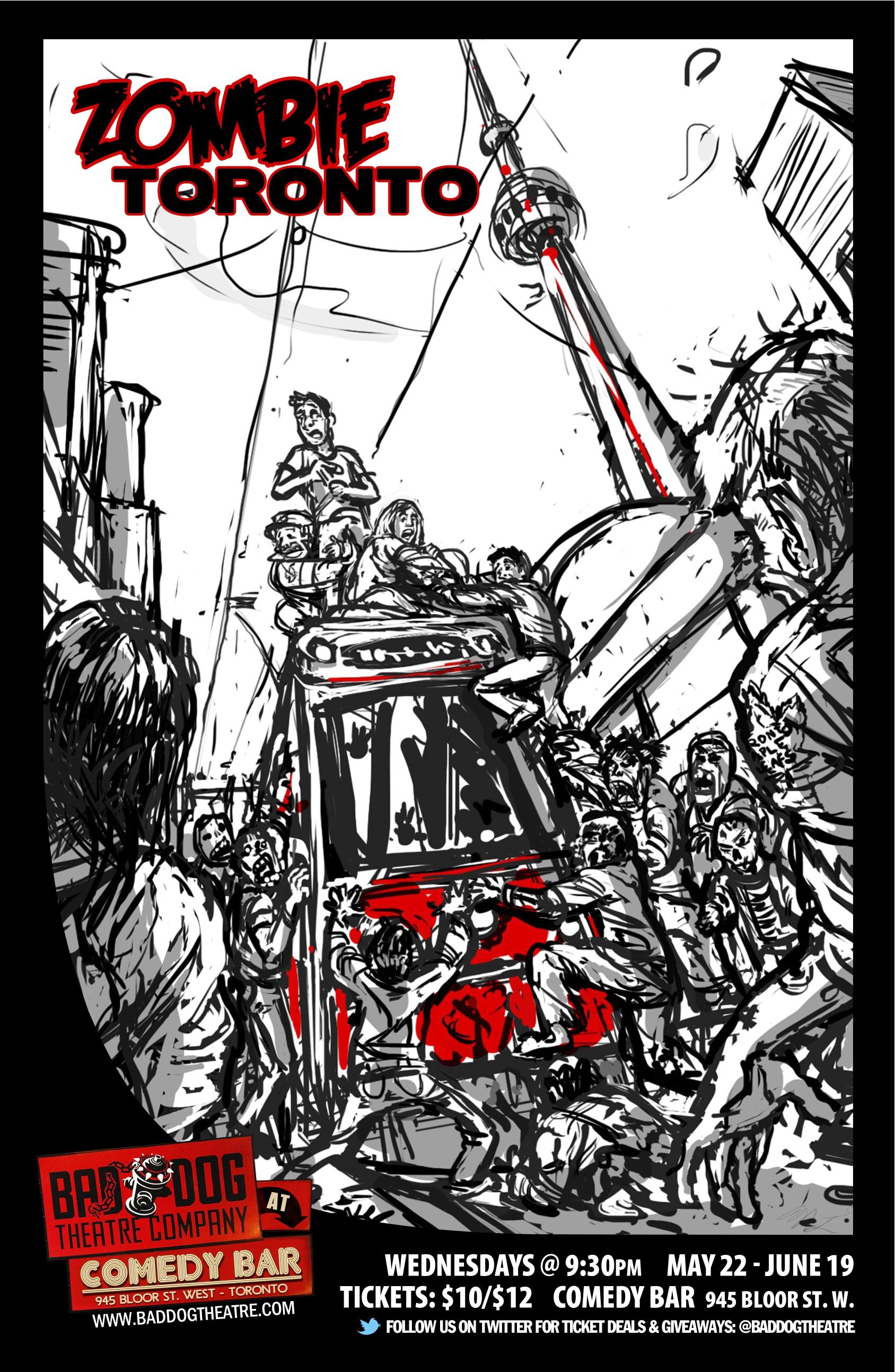 Zombie Toronto poster copy.jpg