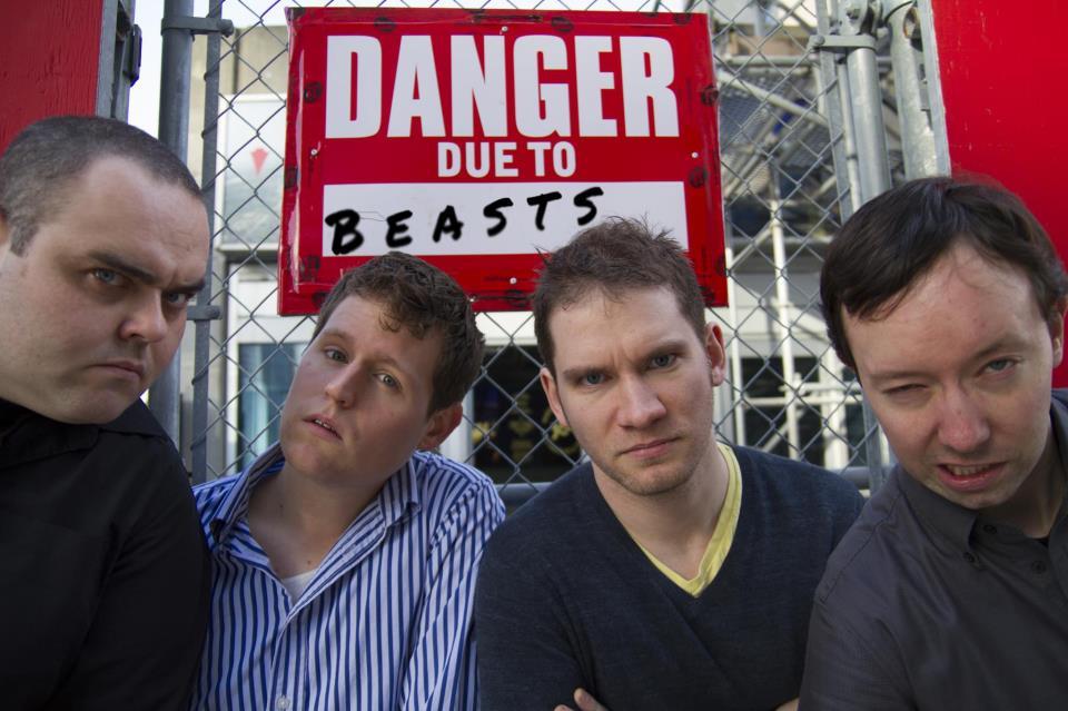 beasts.jpg