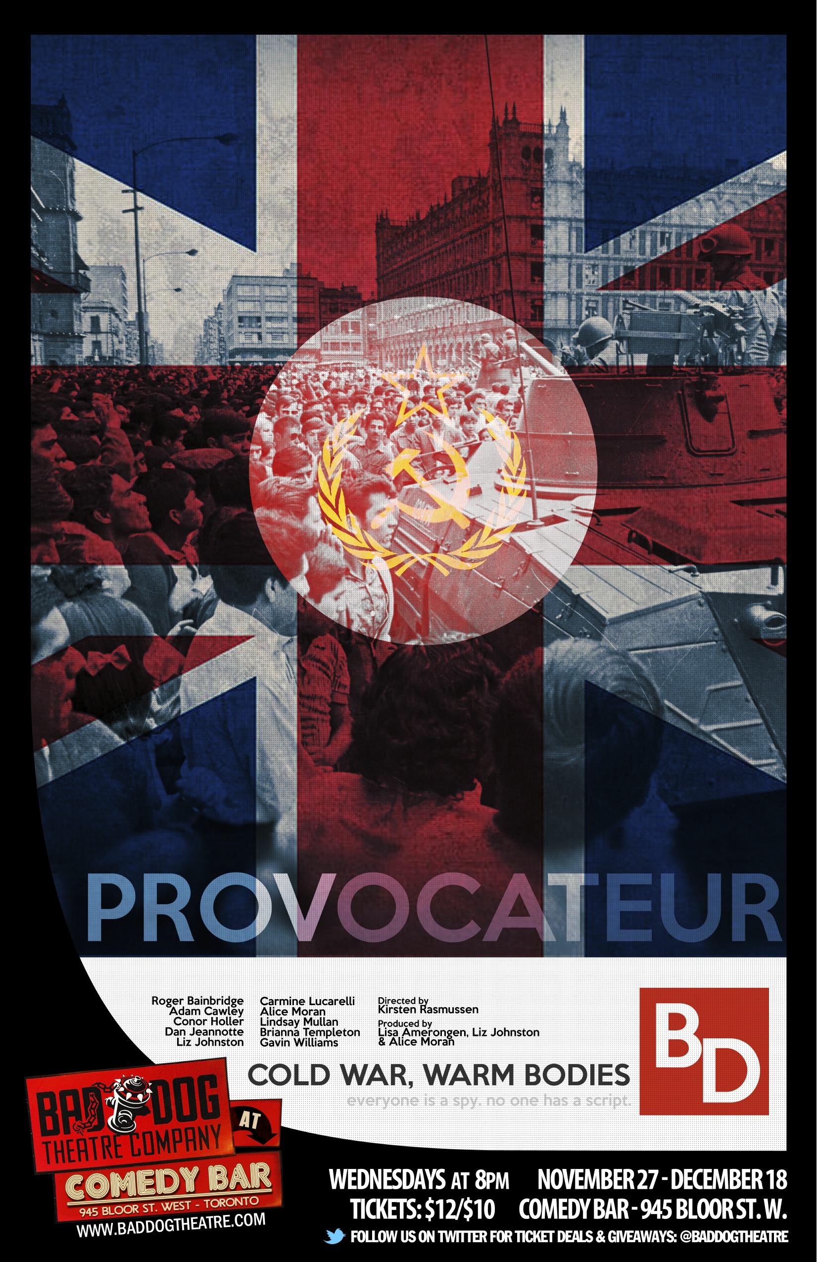 provocateur poster.jpg