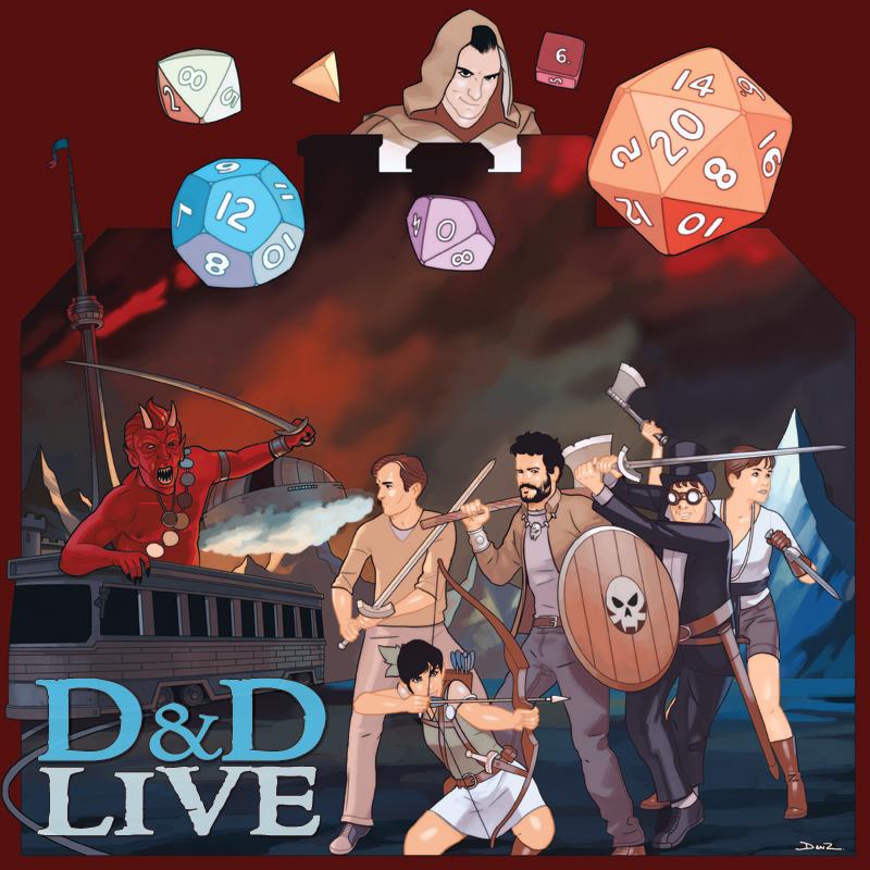 D&D-badge.png
