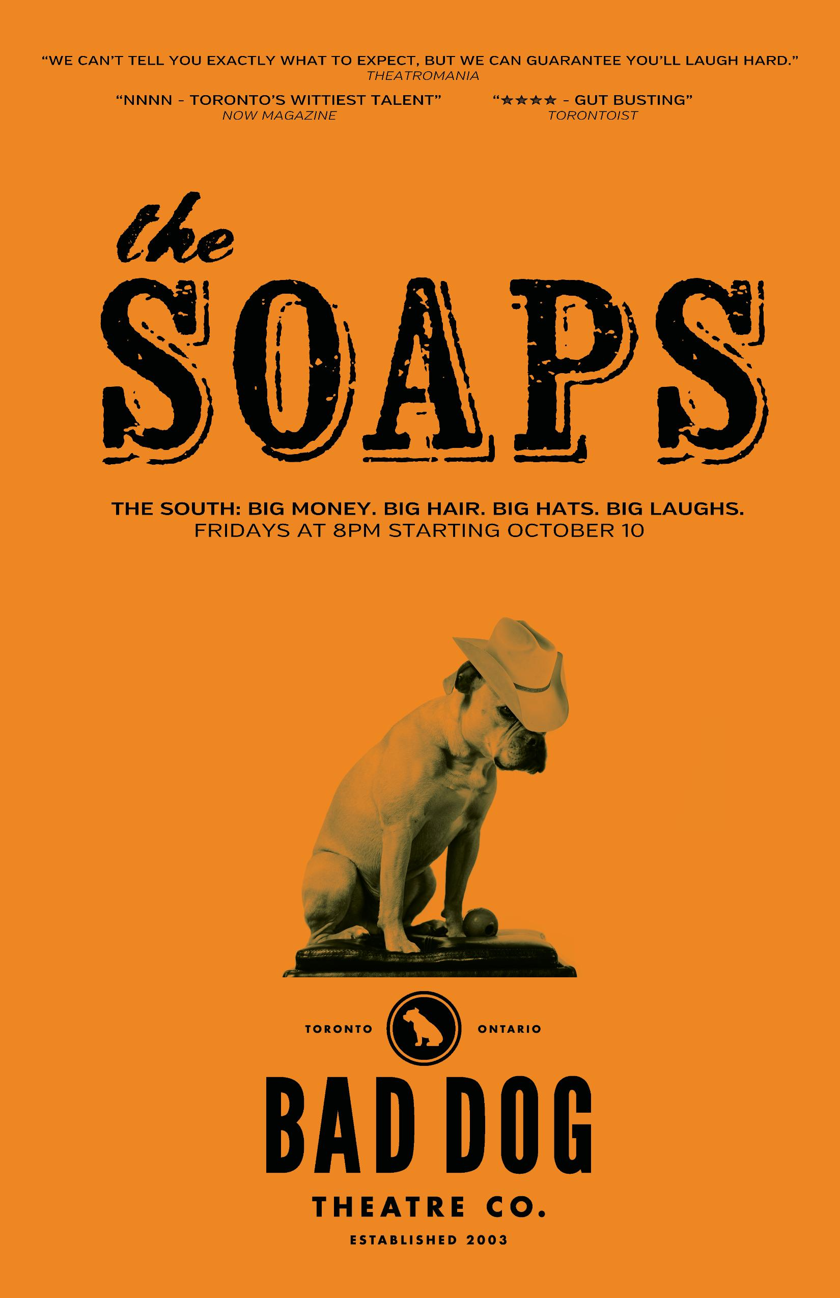 The Soaps temp poster-page-001.jpg