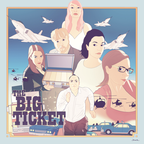 big ticket.png