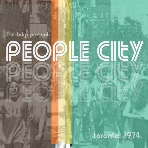 people-city.png