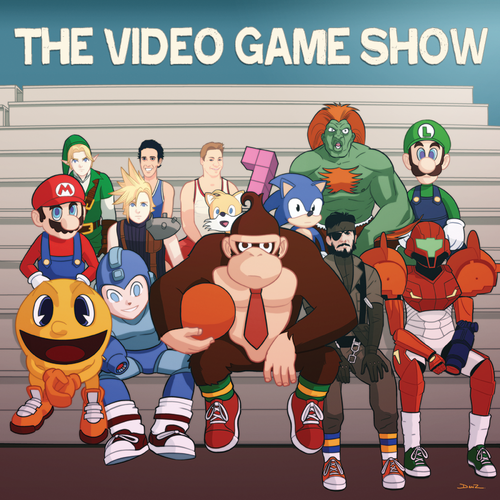 video game show.png