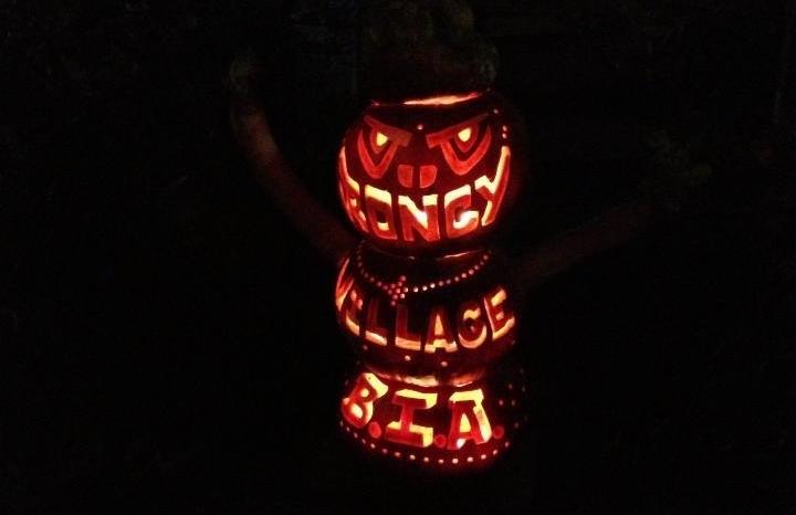 pumpkins 1.jpg