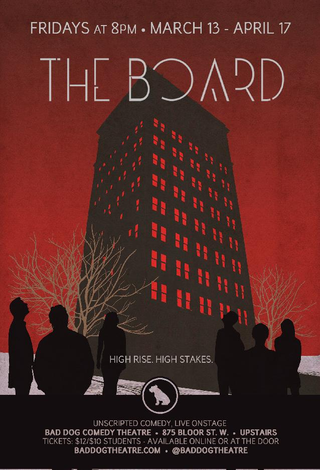 the_board_postcard with bleed-page-001.jpg