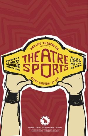 theatresports.jpeg