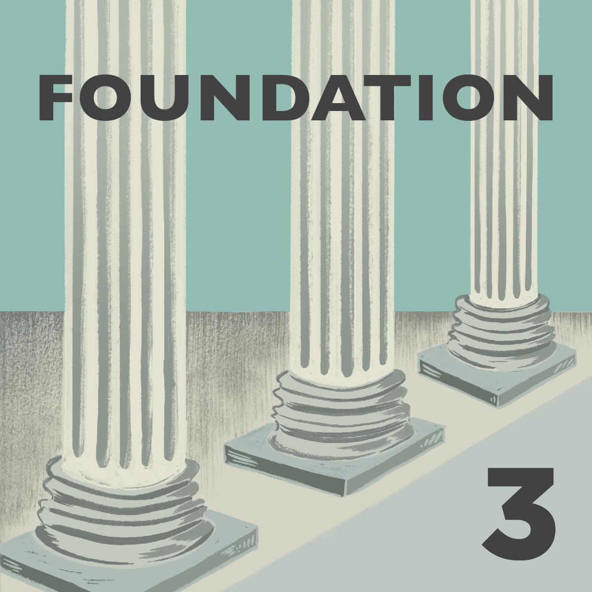 BDA Foundation 3.jpg