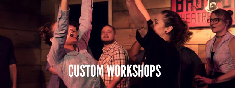custom workshops.png