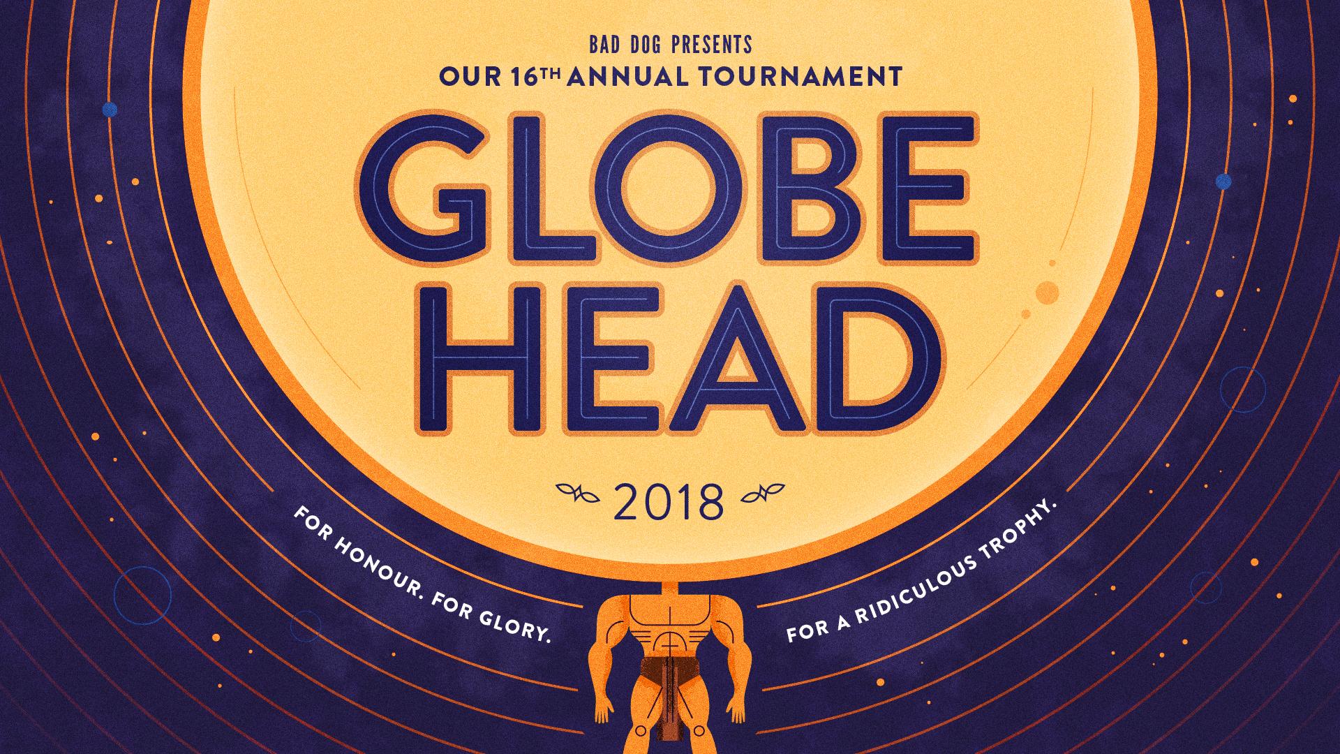 Globehead_facebook_image (1).png