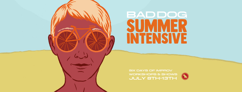 Copy of summer intensive.png