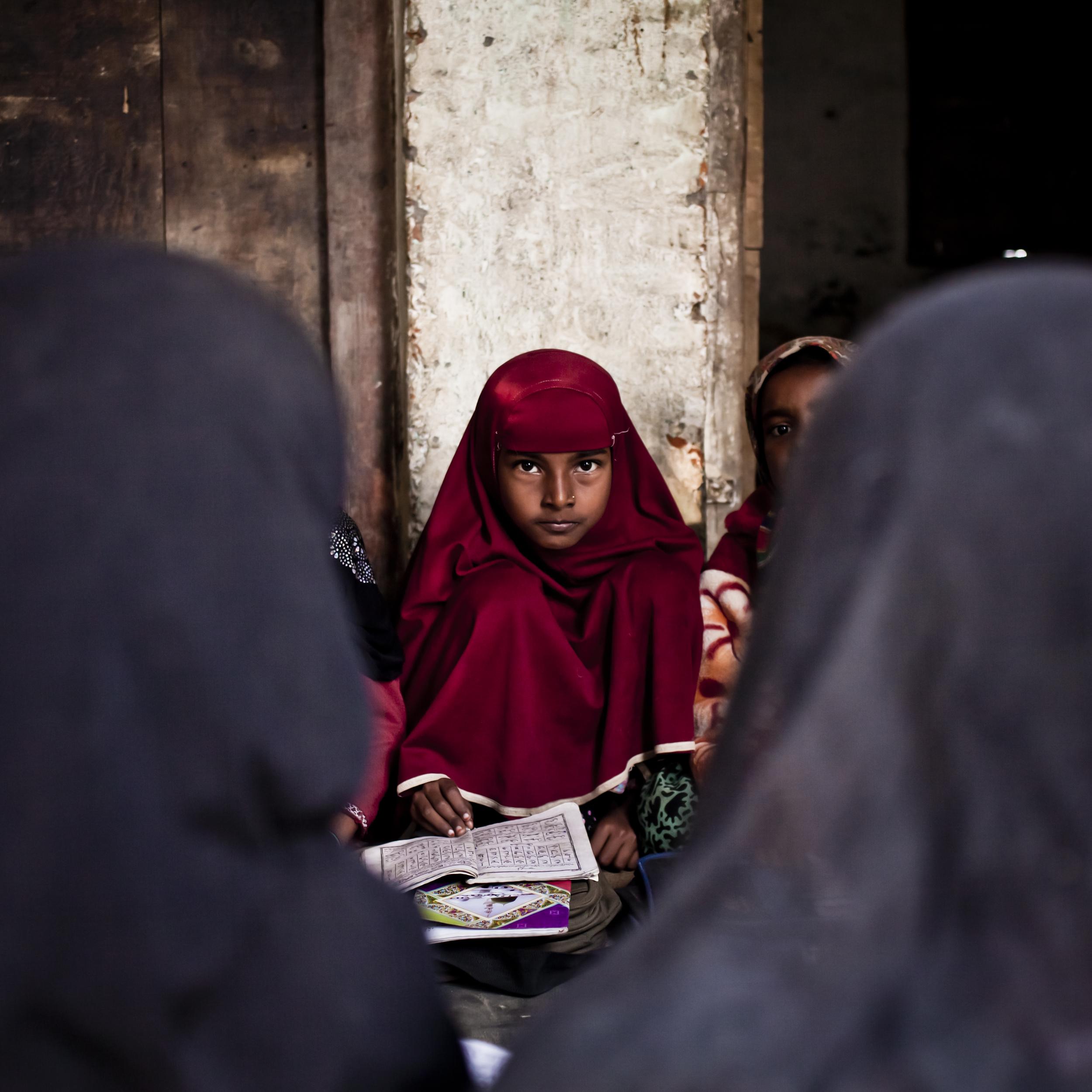 20131204-untitled-5656-Alice Carfrae-child labour-Nepal.jpg