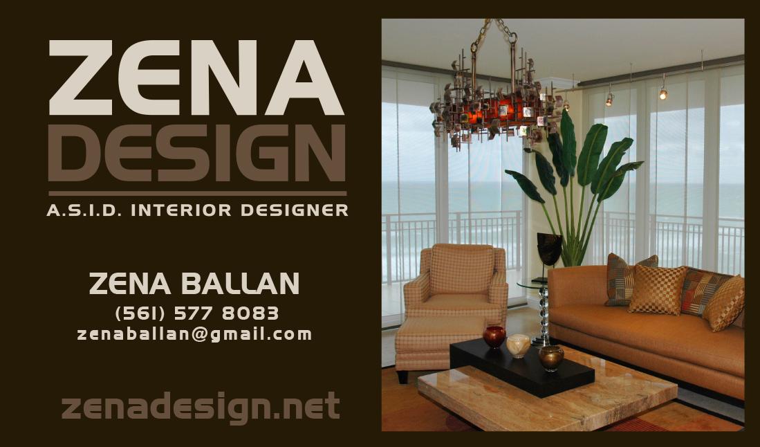 zenadesign.net