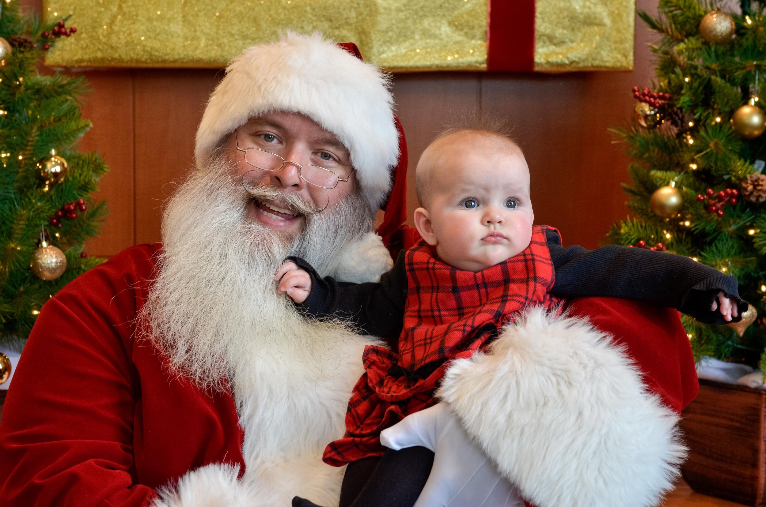 Santa-First-60.jpg