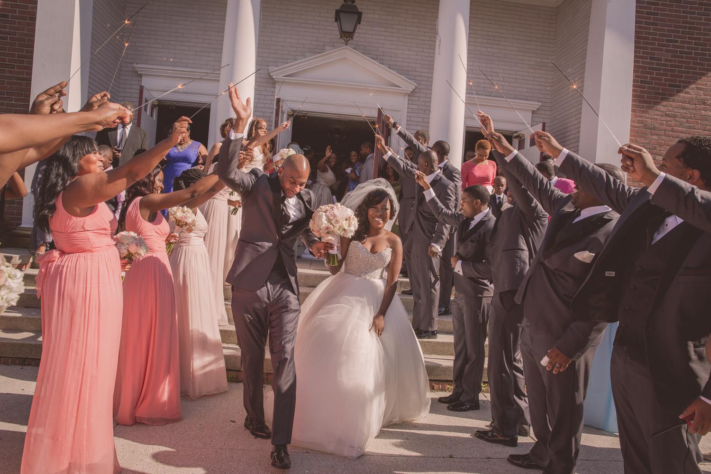 indian-pond-wedding-12