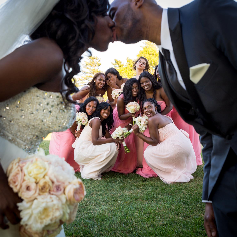 indian-pond-wedding-15