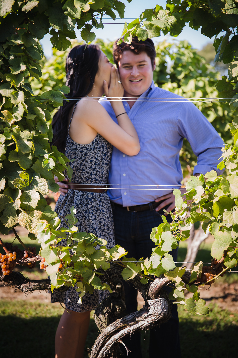 newport-engagement-3