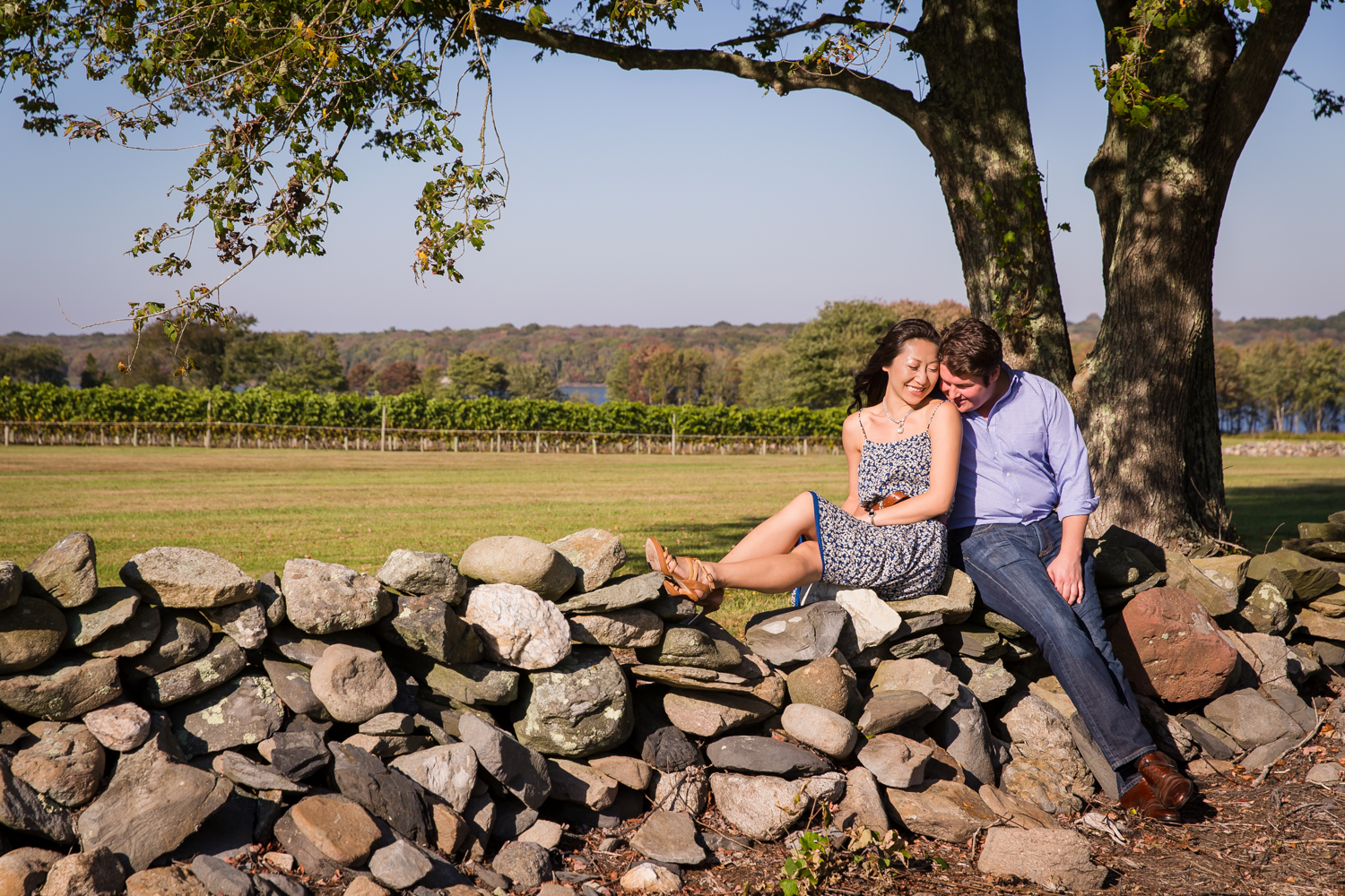 newport-engagement-6