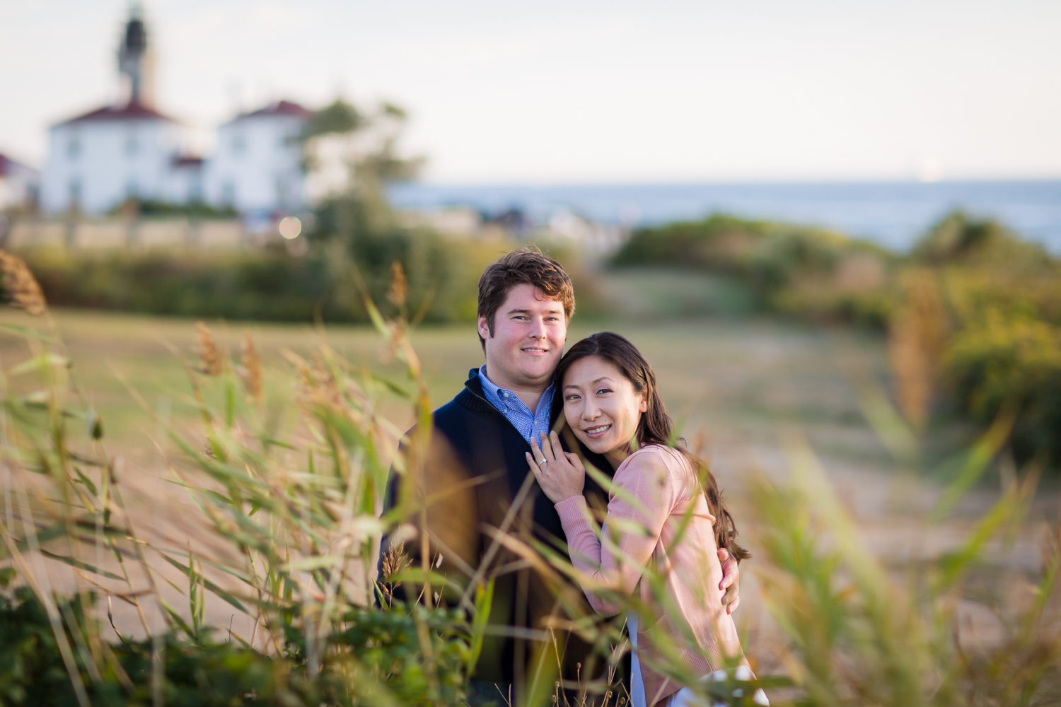 newport-engagement-13