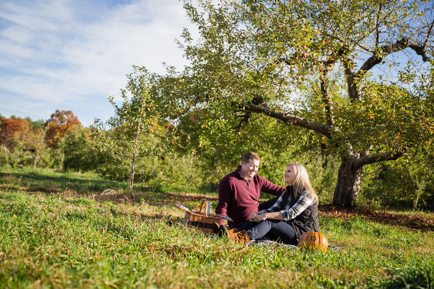 new-england-orchard-engagement-1