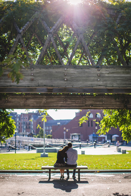 boston-engagement-1