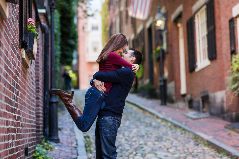 boston-engagement-24