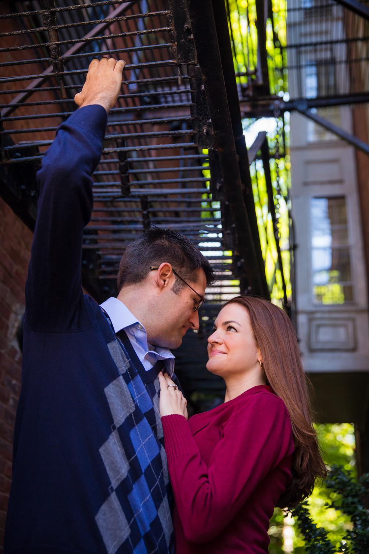 boston-engagement-28