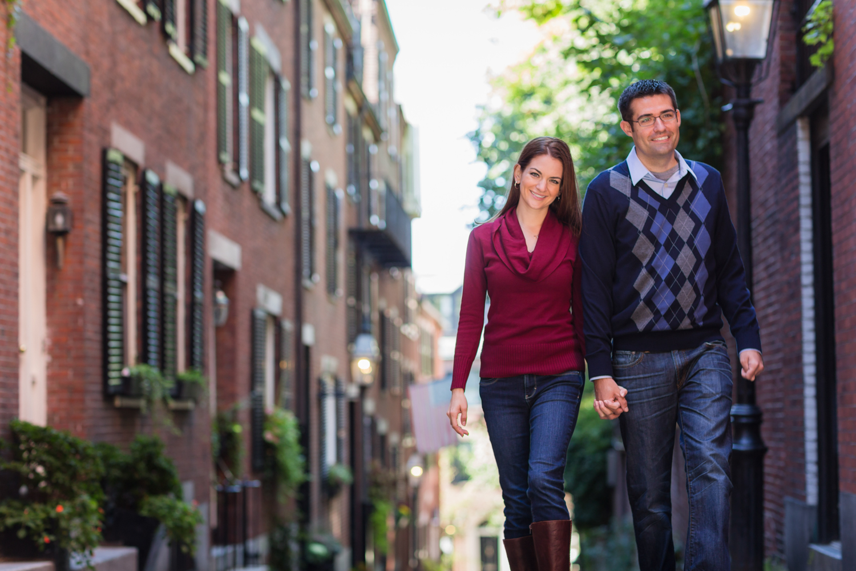 boston-engagement-29