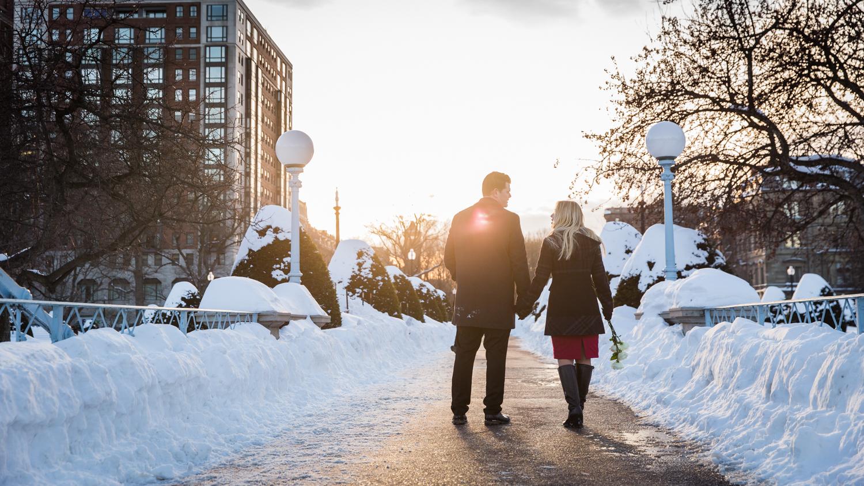 boston-engagement-photography-15
