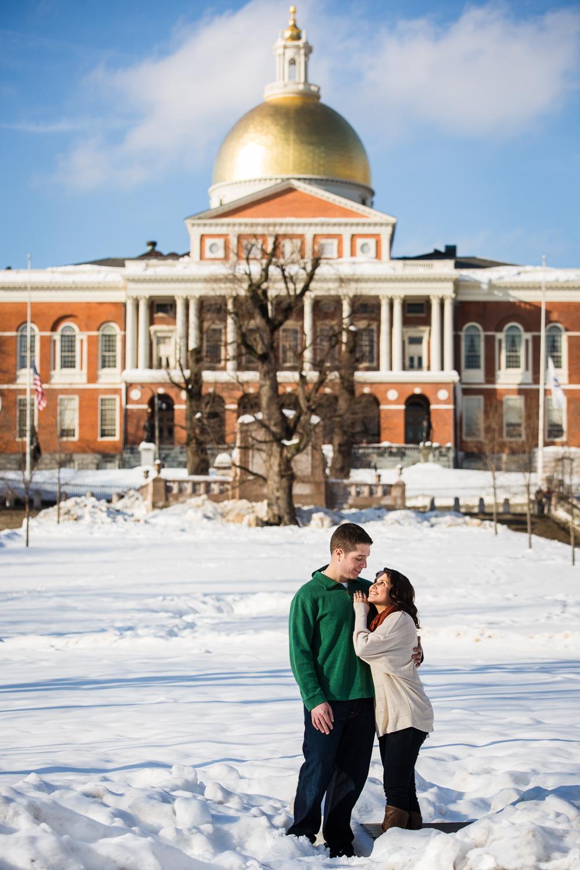 boston-common-engagement-8