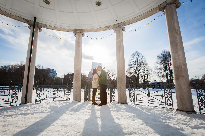boston-common-engagement-10